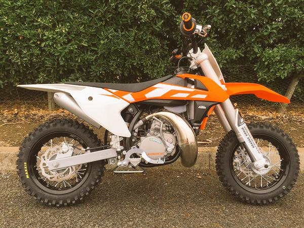 ktm 2016 range available here at ams | ams motorcycles