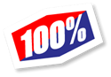 Picture for category 100%