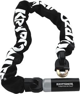Picture of Kryptolok Series 2 915 Integrated Chain - 9mmx150cm