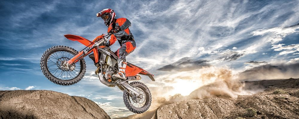 2018 ktm microfiche. wonderful ktm new generation of exc enduro and 2018 ktm microfiche