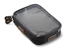 Picture of GPS/PDA bag large