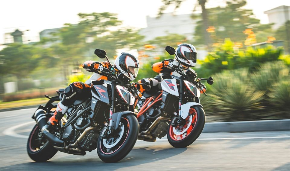 2018 ktm microfiche. simple ktm pure raw and straight to the point on 2018 ktm microfiche r