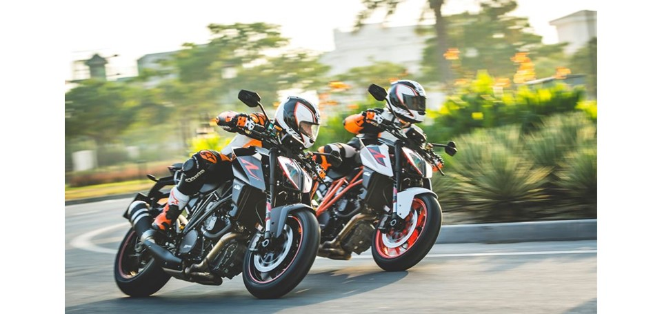 buy ktm parts online - oem, power parts, power wear | ams