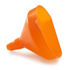 Picture of FUNNEL
