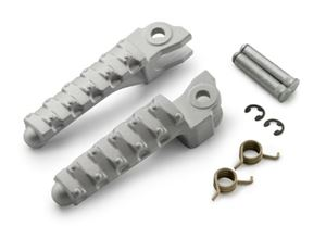Picture of FOOTPEG KIT RC8R  09-12