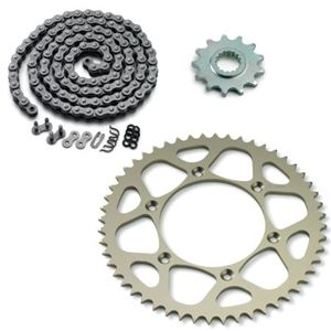 Picture of DRIVETRAIN KIT 105 SX 14T/49T