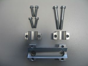 Picture of HANDLEBAR SUPPORT KIT