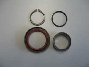 Picture of COUNTER SHAFT REP.KIT 105/85SX