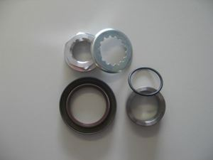Picture of COUNTER SHAFT REP.KIT 690