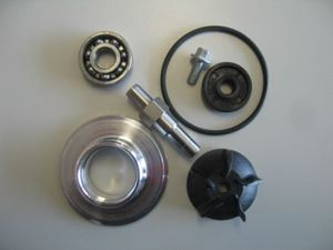 Picture of WATER PUMP REP. KIT SX 11-14