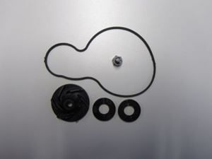 Picture of WATER PUMP REP. KIT  07-12