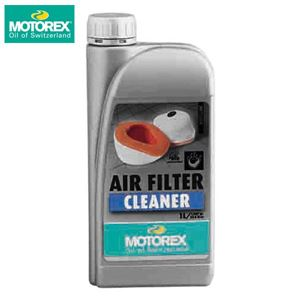 Picture of Motorex Air Filter Cleaner
