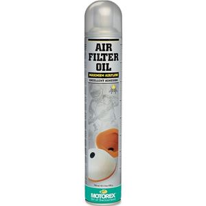 Picture of Motorex Air Filter Oil Spray