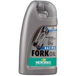 Picture of Motorex Fork Oil