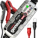 Picture of NOCO GENIUS BATTERY CHARGER G1100UK