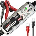Picture of NOCO GENIUS BATTERY CHARGER G3500UK