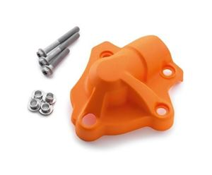 Picture of Water-pump cover protector