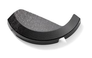 Picture of Carbon clutch cover protector 12-16
