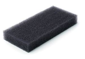 Picture of Foam rubber