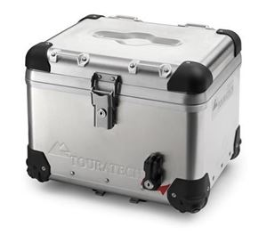 Picture of Touratech top case