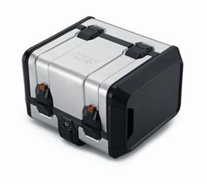 Picture of Touring top case