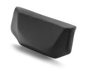 Picture of Backrest