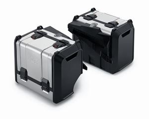 Picture of Touring case set