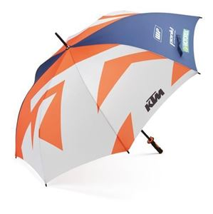 Picture of RACING UMBRELLA