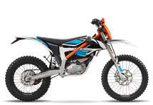 Show details for FREERIDE E-XC - NG