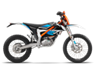 Picture of FREERIDE E-XC - NG