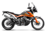 Picture of KTM 790 Adventure