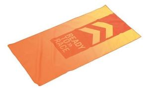 Picture of UNBOUND TOWEL
