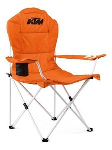 Picture of RACETRACK CHAIR