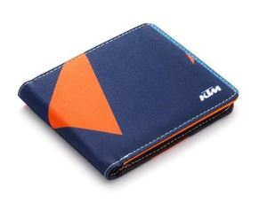 Picture of REPLICA WALLET