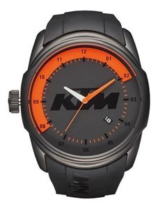 Picture of CORPORATE WATCH