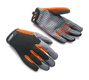 Picture of ENGINE GLOVES