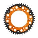 Picture for category Chains/rear sprockets