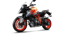 Show details for KTM 1290 Super Duke GT