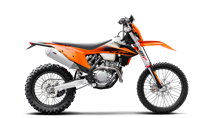 Show details for KTM 350 EXC-F