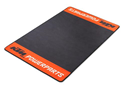 Picture of Service pit mat