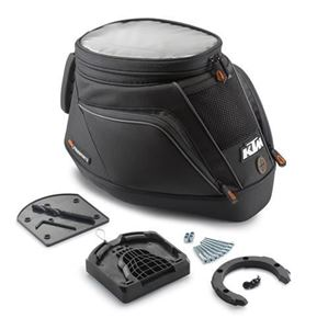Picture of Tank bag