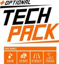 Picture of TECH PACK