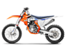 Picture of KTM 450 SX-F 2022