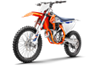 Picture of KTM 350 SX‑F 2022