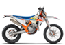 Picture of KTM 250 EXC-F SIX DAY 2022