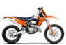 Picture of KTM 300 EXC TPI 2022